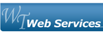 WT Web Services