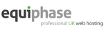 Equiphase Limited